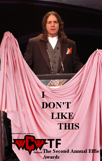WVWTF-Bret-Hart-Hall-of-Fame-Conferrence
