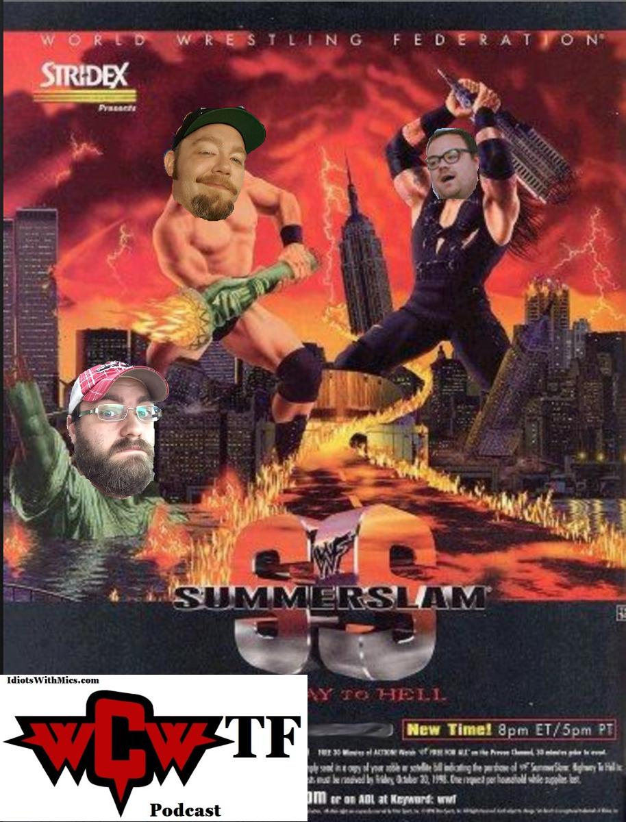 WCWTFSummerSlam