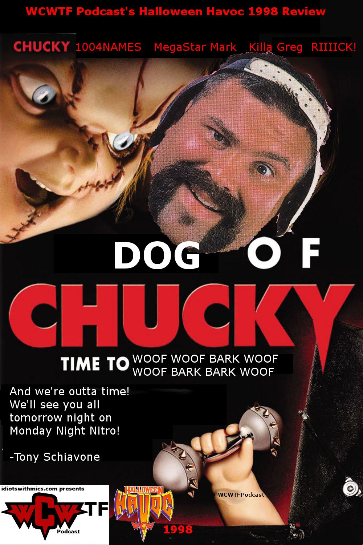 DogOfChuckyHH98